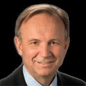 Craig Roberts, P.Eng