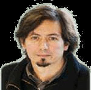 Matias Sanchez, PhD, MSc